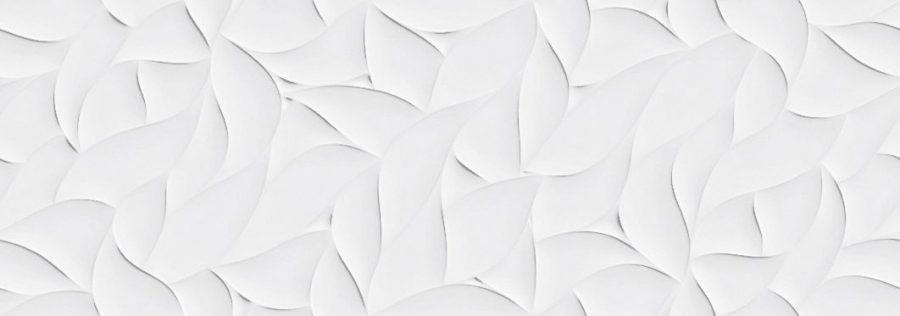 Porcelanosa Marmi Deco Blanco 31.6 x 90 cm