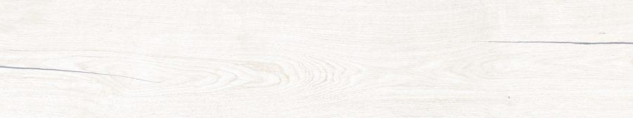 Porcelanosa Oxford Blanco 14.3 x 90 cm
