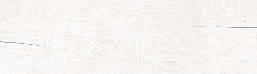 Porcelanosa Oxford Blanco 22 x 90 cm