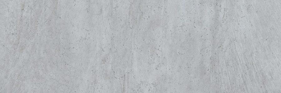 Porcelanosa Sena Acero 31.6 x 90 cm