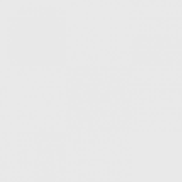 Porcelanosa Marmi Blanco 59.6 x 59.6 cm