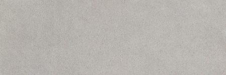 Porcelanosa Concept Natural 33.3 x 100 cm
