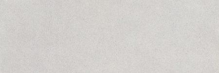 Porcelanosa Concept Gris Bright 33.3 x 100 cm