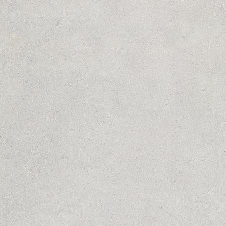 Porcelanosa Concept Gris Bright 59.6 x 59.6 cm