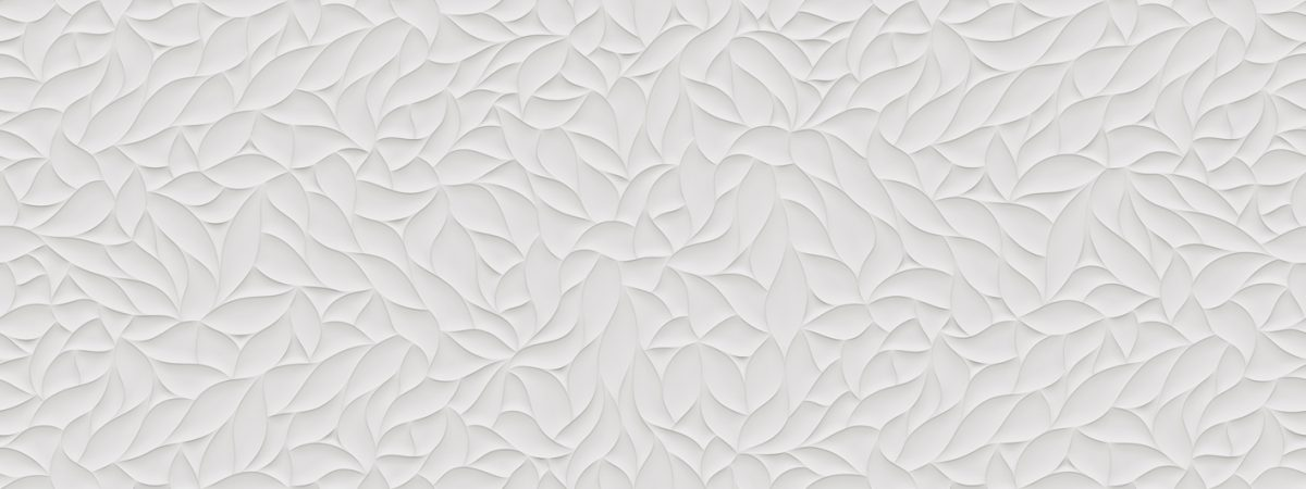 Porcelanosa Oxo Deco XL 45 x 120 cm