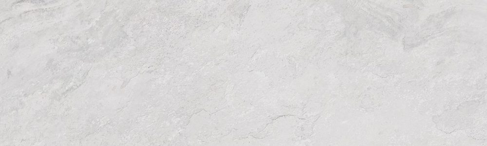 Porcelanosa Mirage White 33.3 x 100 cm