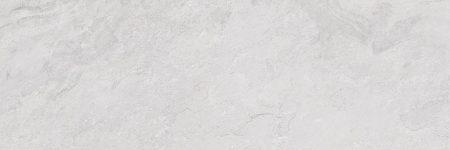 Porcelanosa Mirage White 33.3 x 100 cm