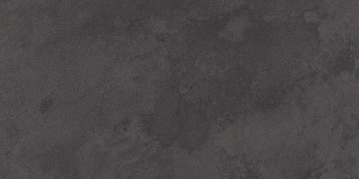 Porcelanosa Mirage Dark 59.6 x 120 cm
