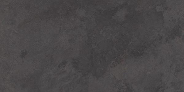 Porcelanosa Mirage Dark 59.6 x 120 cm