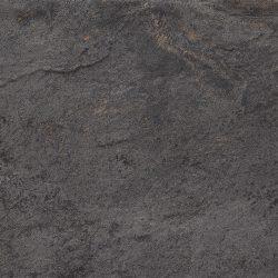 Porcelanosa Mirage Dark 44.3 x 44.3 cm