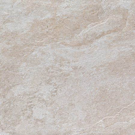 Porcelanosa Mirage Cream 44.3 x 44.3 cm