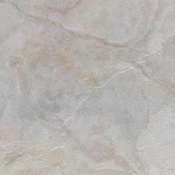 Porcelanosa Mirage Silver 44.3 x 44.3 cm