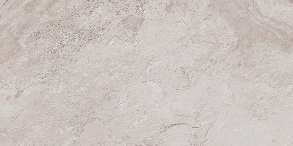 Porcelanosa Mirage Cream 33.3 x 59.2 cm