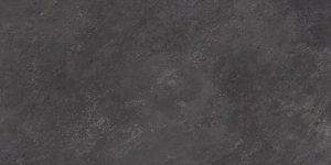 Porcelanosa Mirage Dark 33.3 x 59.2 cm