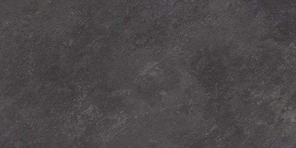 Porcelanosa Mirage Dark 33.3 x 59.2 cm