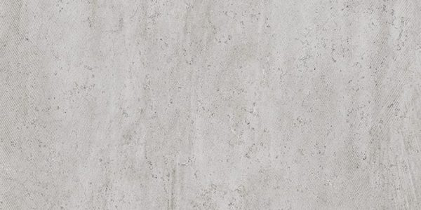 Porcelanosa Sena Acero 31.6 x 59.2 cm