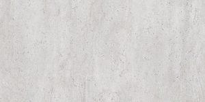 Porcelanosa Sena Caliza 31.6 x 59.2 cm