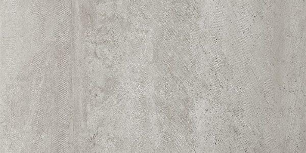 Porcelanosa Sena Taupe 31.6 x 59.2 cm