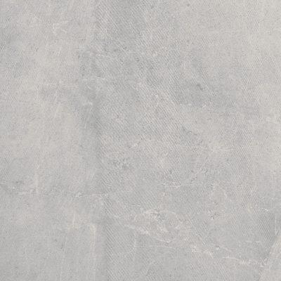 Porcelanosa Sena Acero 59.6 x 59.6 cm