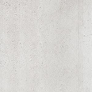 Porcelanosa Sena Caliza 59.6 x 59.6 cm