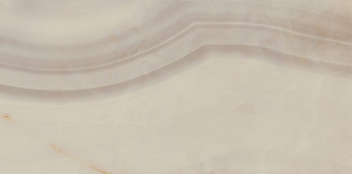 Porcelanosa Sochi Marfil Pulido 58.6 x 118.7 cm