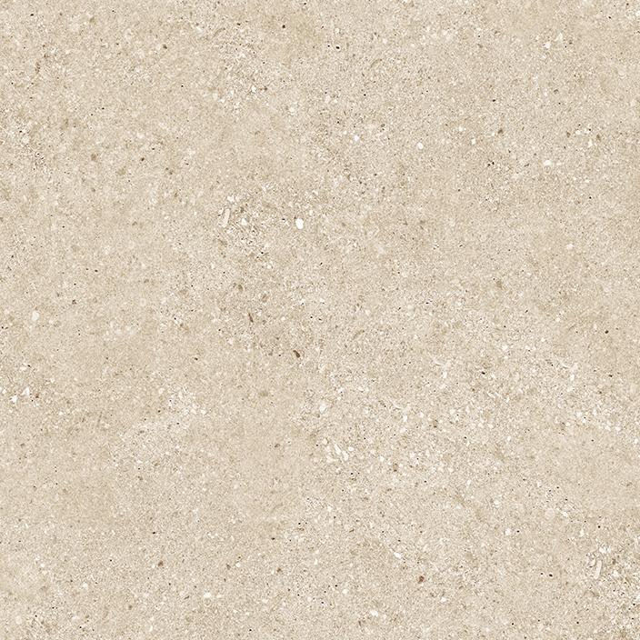 Porcelanosa Prada Caliza Anti-Slip Tile 59.6 x 59.6 cm