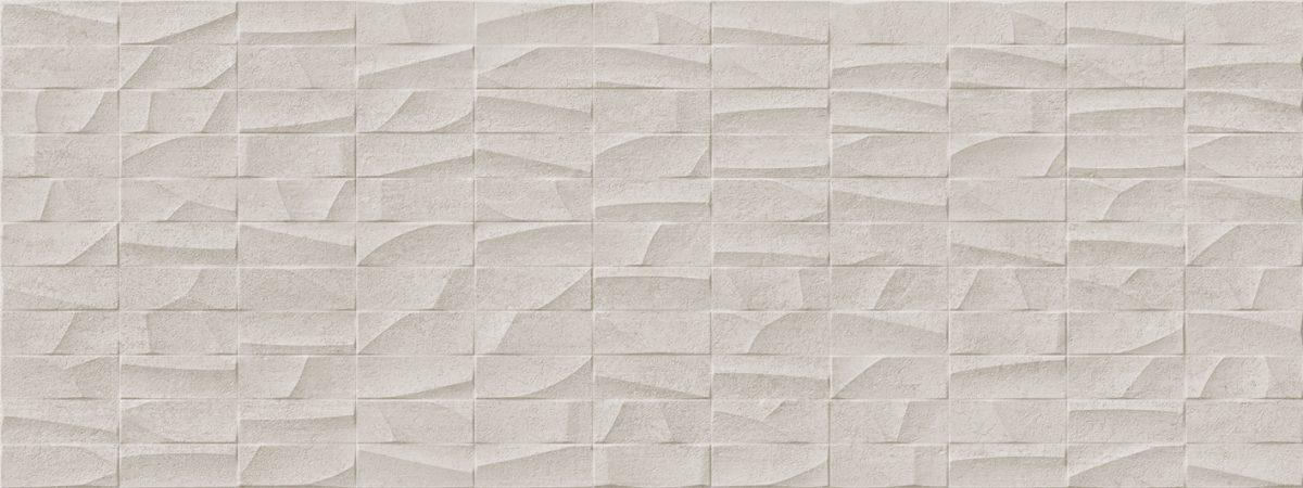 Porcelanosa Mosaico Nantes Caliza 45 x 120 cm