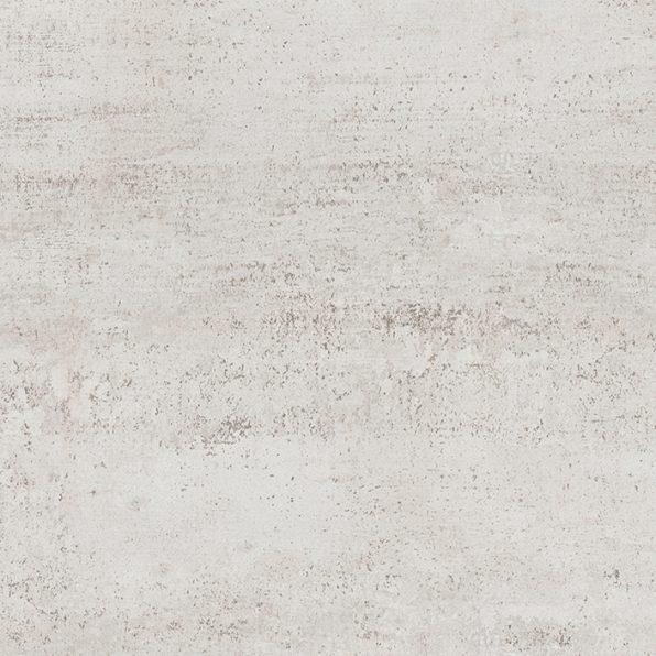 Porcelanosa Nantes Acero 59.6 x 59.6 cm