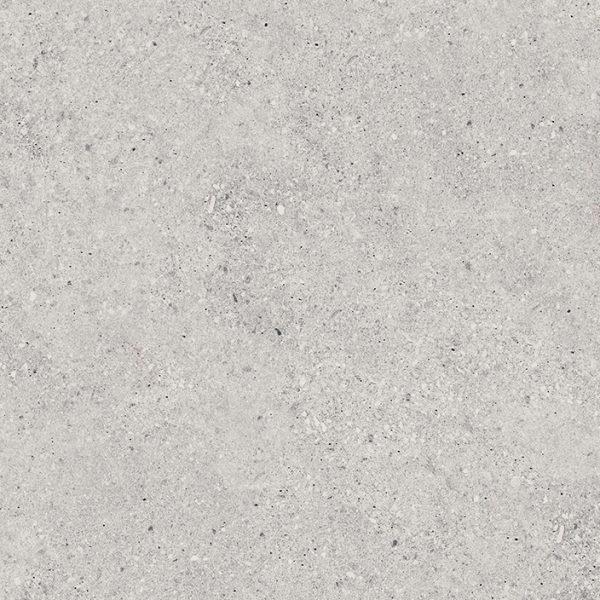 Porcelanosa Prada Acero Anti-Slip Tile 59.6 x 59.6 cm