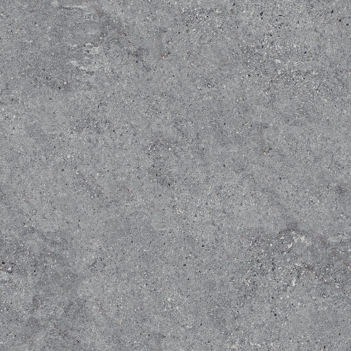 Porcelanosa Prada Grey Tile 120 x 120 cm