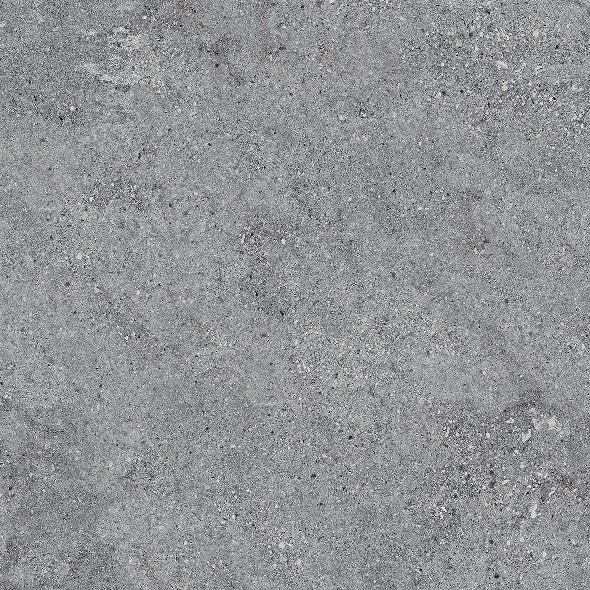Porcelanosa Prada Grey Tile 100 x 100 cm
