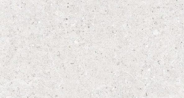 Porcelanosa Prada White Tile 31.6 x 59.2 cm