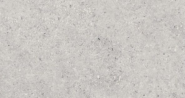 Porcelanosa Prada Acero Tile 31.6 x 59.2 cm