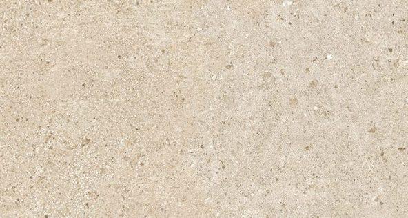 Porcelanosa Prada Caliza Tile 31.6 x 59.2 cm