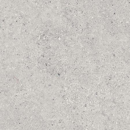 Porcelanosa Prada Acero Tile 44.3 x 44.3 cm
