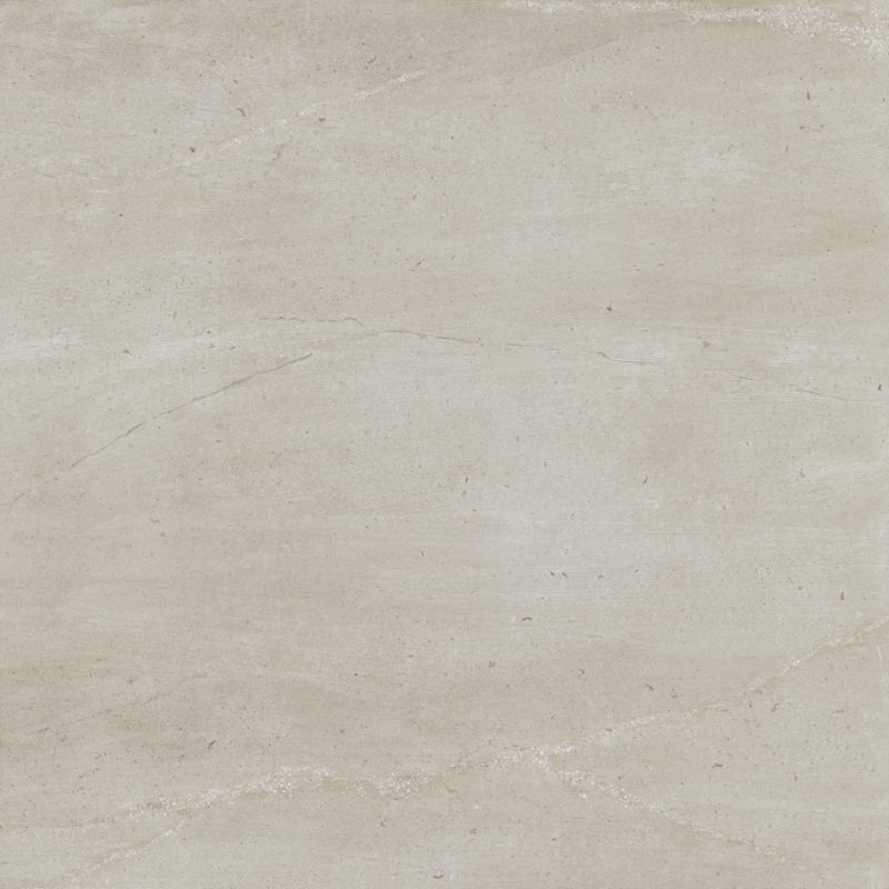 Porcelanosa Urban Acero Nature Tile 80 x 80 cm