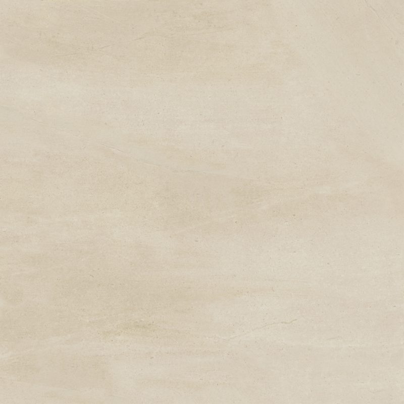 Porcelanosa Urban Natural Nature Tile 80 x 80 cm