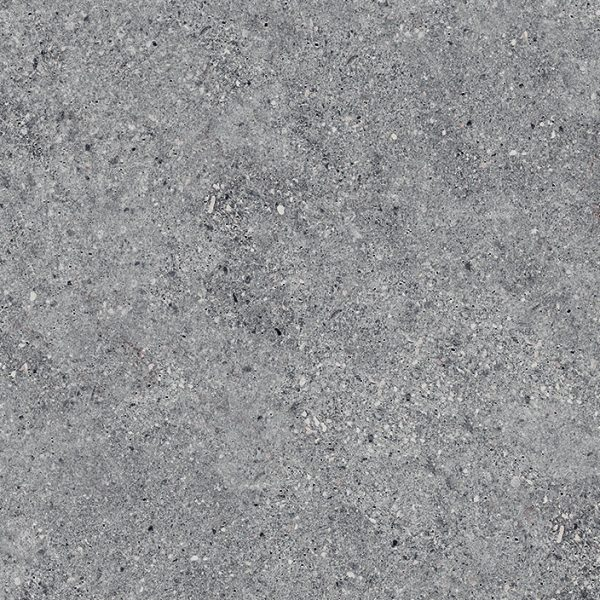 Porcelanosa Prada Grey Anti-Slip Tile 59.6 x 59.6 cm