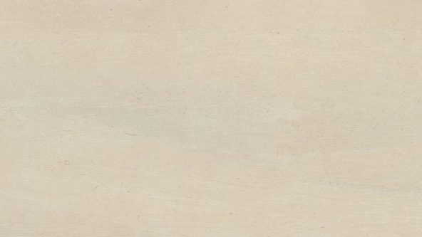 Porcelanosa Urban Natural Nature Tile 33.3 x 59.2 cm