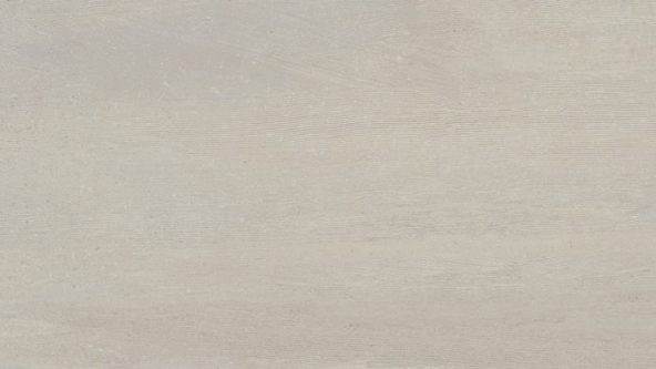 Porcelanosa Urban Acero Nature Tile 33.3 x 59.2 cm