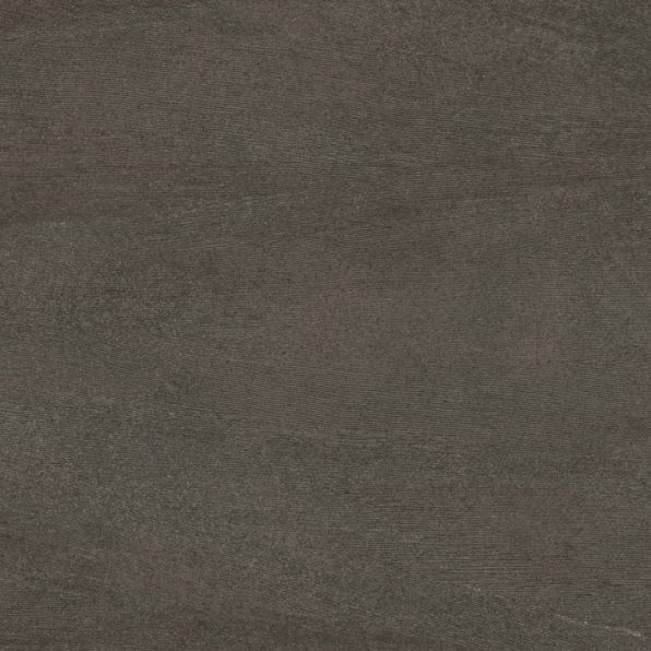 Porcelanosa Urban Black Tile 59.6 x 59.6 cm