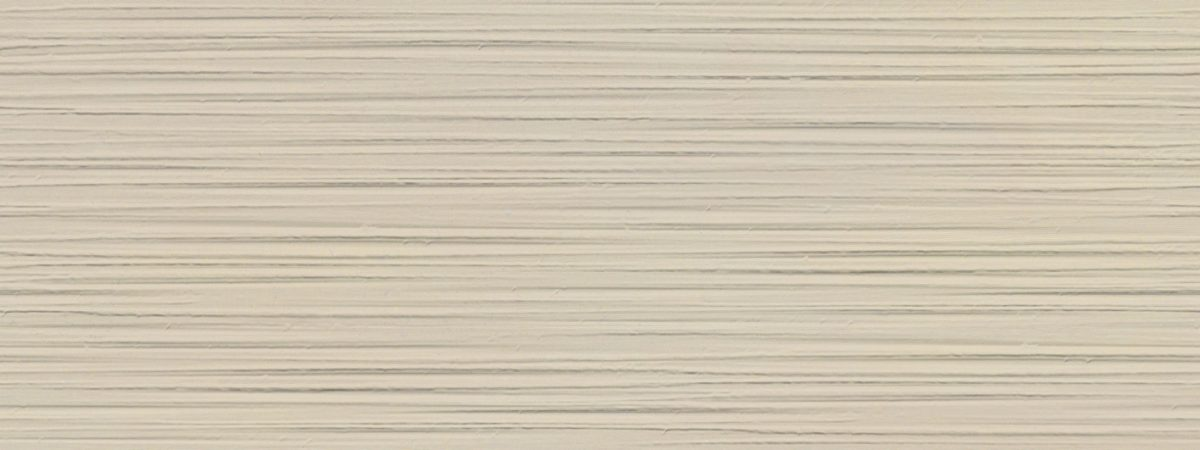 Porcelanosa Limit Urban Natural Nature Tile 45 x 120 cm