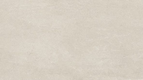 Porcelanosa Urban Caliza Nature Tile 33.3 x 59.2 cm