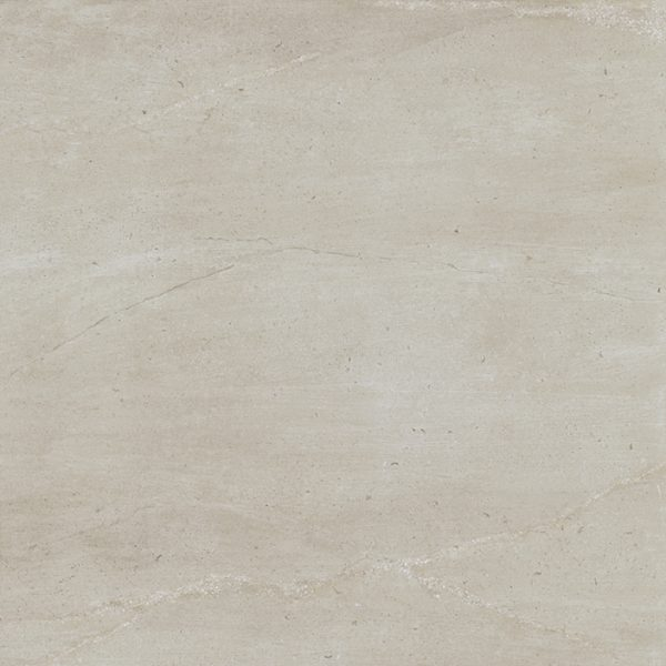 Porcelanosa Urban Acero Nature Tile 59.6 x 59.6 cm