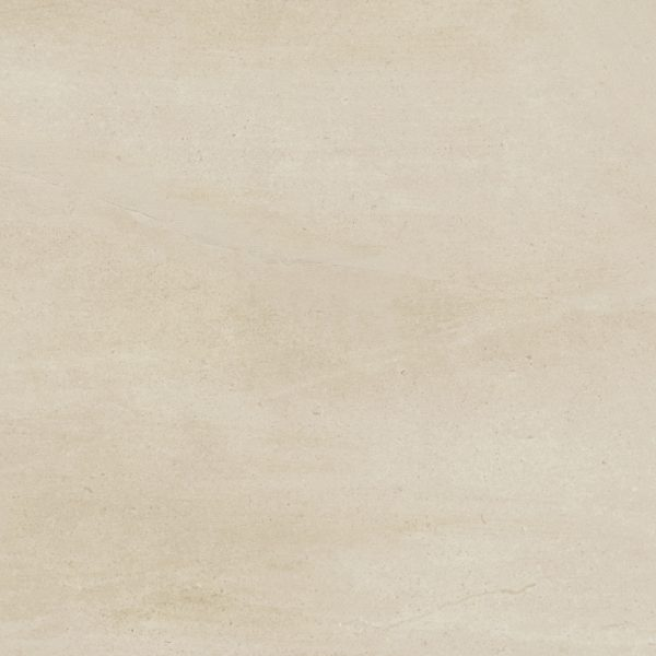Porcelanosa Urban Natural Nature Tile 59.6 x 59.6 cm
