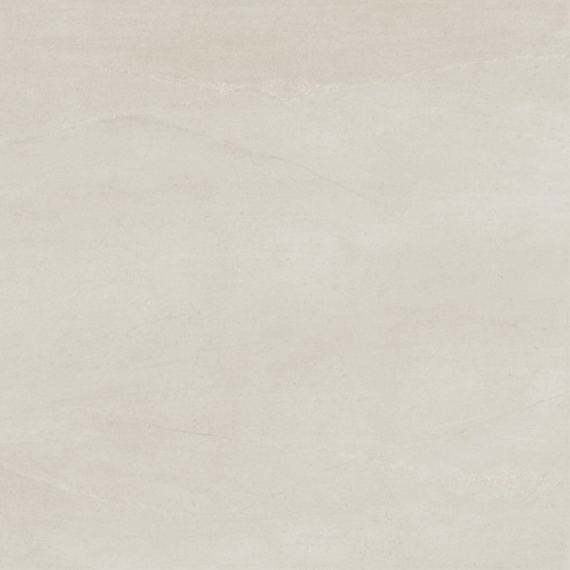 Porcelanosa Urban Caliza Nature Tile 80 x 80 cm