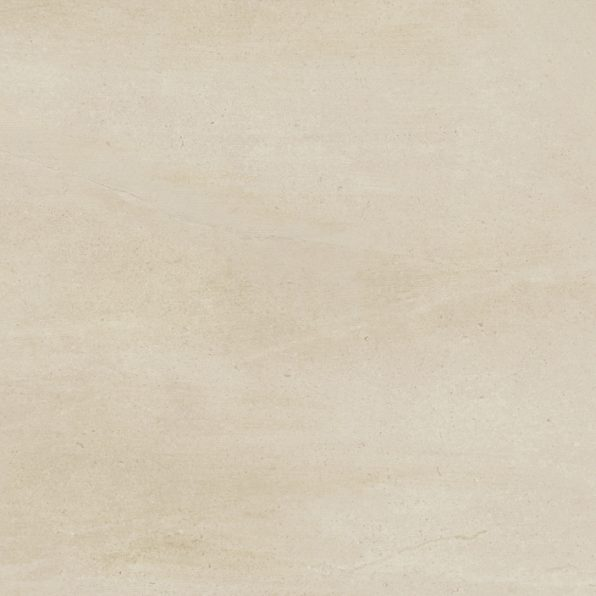 Porcelanosa Urban Natural Tile 59.6 x 59.6 cm