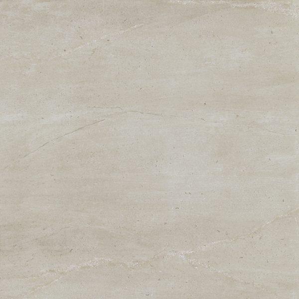 Porcelanosa Urban Acero Tile 59.6 x 59.6 cm