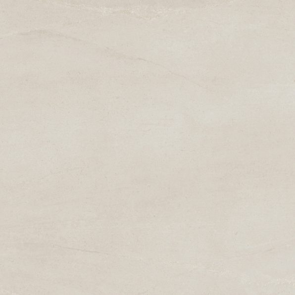 Porcelanosa Urban Caliza Tile 59.6 x 59.6 cm