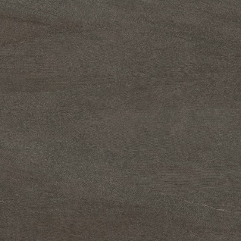 Porcelanosa Urban Black Nature Tile 80 x 80 cm
